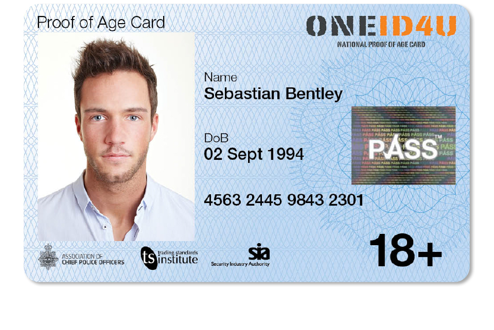 oneid4u-card
