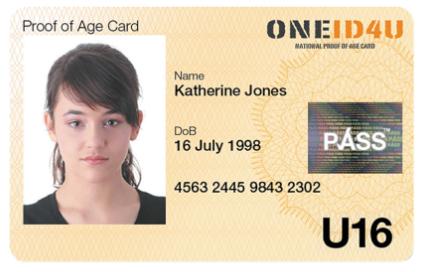 u16-card